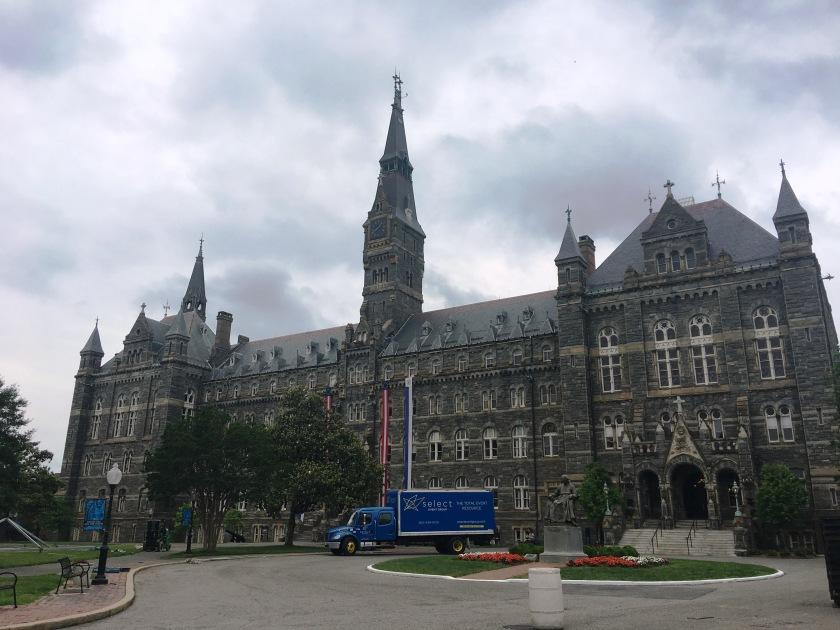 Georgetown.1
