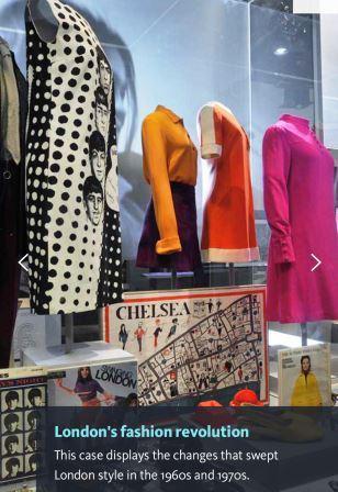 Beatles Dress.4