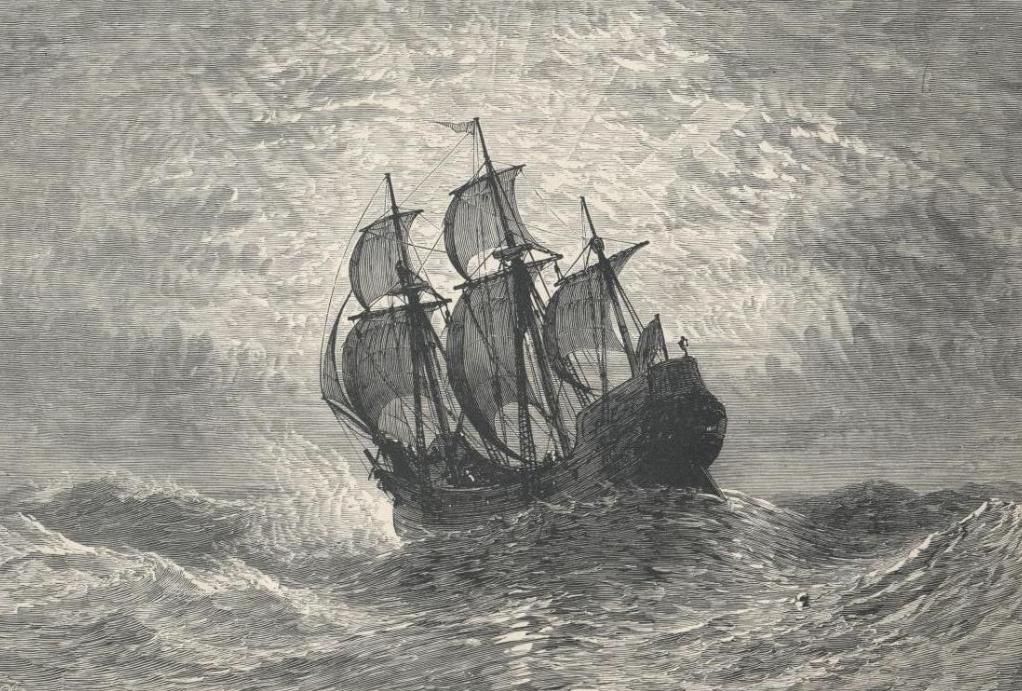 16 September 1620